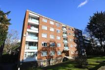 Flat to rent in Westbourne