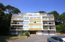 2 bed house in Bournemouth