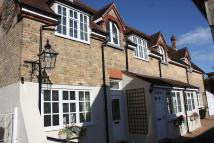 2 bed home in Westbourne