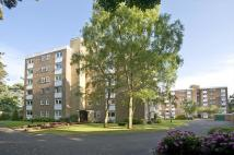 2 bed Flat to rent in Branksome Park