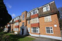 3 bed Flat in Bournemouth