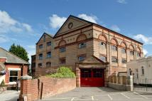 2 bed Flat to rent in Westbourne