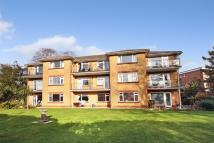 Apartment to rent in Westbourne
