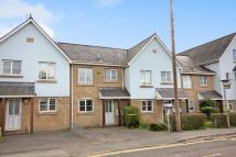 3 bed property to rent in Lower Parkstone