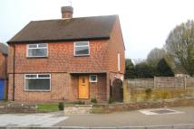 3 bed house to rent in Gravel Road - Keston Mark