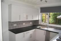 2 bed Maisonette to rent in Cray Valley Road -...