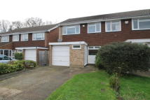 property to rent in Clareville Road -...