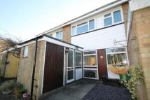 3 bedroom Terraced home in Tandridge Drive - Crofton