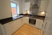 3 bedroom Terraced house in Okemore Gardens - St...