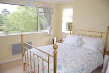 2 bed Maisonette to rent in Clareville Road -...