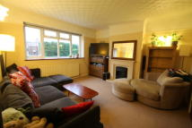 semi detached house in Tubbenden Lane -...