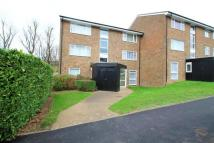 1 bedroom Flat to rent in Dyke Drive, Orpington