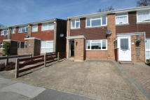 3 bedroom house to rent in Clovelly Way - Orpington
