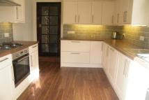 property to rent in Elm Grove, Orpington