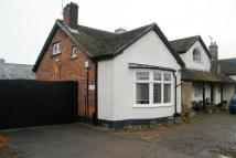 2 bedroom Cottage to rent in Hawstead Lane, Chelsfield