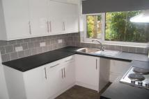 Maisonette to rent in Cray Valley Road -...