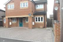1 bed Flat to rent in Anglesea Road - Orpington