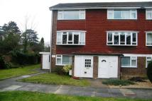 2 bedroom Maisonette to rent in Clareville Road