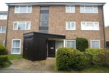property to rent in Glendower Crescent - Orpington
