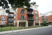 2 bedroom Flat to rent in Orpington - Orchard Grove
