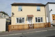 2 bedroom home to rent in Albert Road - St Mary's...