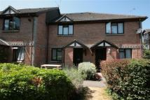 1 bed Terraced property for sale in Granby Court, Reading
