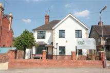 4 bedroom Detached home in Eastern Avenue, Reading