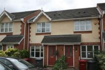 2 bed home in Dickens Close, Caversham...