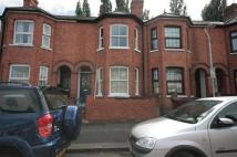 4 bed property in Gloucester Road, Reading