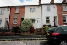 2 bed property in Edgehill Street, Reading