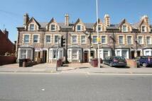 Flat to rent in Basingstoke Road, Reading