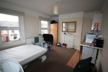 Flat to rent in Battle Street, Reading