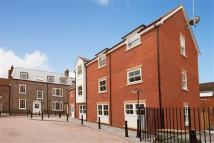 new Flat for sale in London Street, Reading
