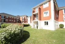 Flat for sale in Shelley Court, Reading