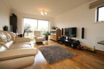 2 bedroom Apartment to rent in The Avenue, Beckenham...