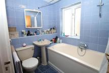 1 bed Flat in Cypress Court, Beckenham