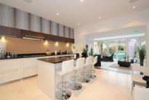 property in The Knoll, Beckenham, BR3