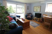 1 bedroom Flat in Park Road, Beckenham, BR3