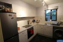 Flat to rent in Homefield Mews, Beckenham
