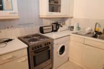 1 bed home in Saville Row, Hayes, BR2