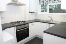 Maisonette to rent in Station Estate, Beckenham