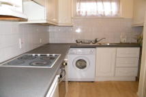 1 bed Flat to rent in Page Heath Lane