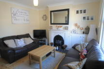 2 bedroom Terraced property to rent in Havelock Road
