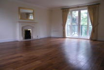 Town House to rent in Langham Park Place
