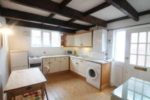 property to rent in Baston ROad, Hayes