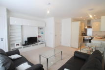 2 bed Flat to rent in Wells View Drive...