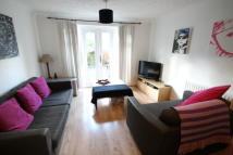 2 bed Terraced house to rent in Aylesbury Road, Bromley