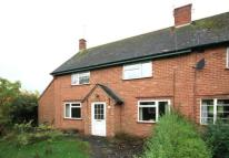 3 bedroom semi detached house for sale in College Road...