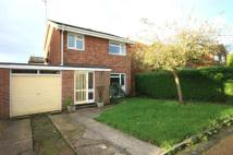 3 bedroom Detached home in Abbeycroft, Pershore...