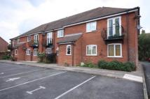 2 bed Flat in Old Market Court...